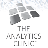 The Analytics Clinic