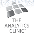Analytics Clinics for Data Scientists Start January 11, 2018 - Practitioners Can Watch an Online Show Where Experts run live Predictive Modeling Experiments
