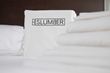 Slumber Sheets, Luxury Bed Sheets at an Unbeatable Price, Launches on Kickstarter