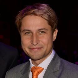 David Drake from LDJ Capital