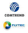 Comtrend Announces New Distribution Partnership with Flytec Computers