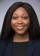Iffy Akwule was added to Wilmington Trust's D.C. office as an investment associate.