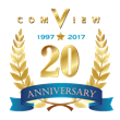 Comview Celebrates 20 Years Helping Enterprises Manage Telecom