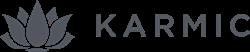 Karmic_logo