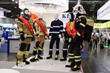 Nomex® Firefighter Garments