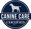 Newly Launched Nationwide Breeder Certification Program Supports Health and Behavioral Well-Being of Dogs