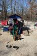 Certified Breeder Kennel