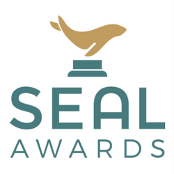 SEAL Awards Logo