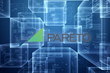 Discovering the Latest Breakthroughs in Cryptocurrency Technology on Innovations TV Series, Featuring Pareto Network