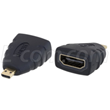 L-com Releases a New Line of Versatile HDMI Adapters