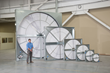 Airxchange's Innovative Energy Recovery Wheel Design Wins Gold in 2017 Dealer Design Awards
