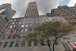 Trepp LLC Plans Corporate Move to Midtown Rockefeller Center® Building