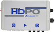 The Dranetz HDPQ SP Now Has Power From the Phase