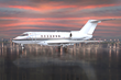 Tax Proposal's Expansion of Bonus Depreciation is a Major Benefit to Private Aircraft Buyers
