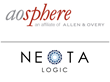 aosphere uses Neota Logic to Launch RegTech Apps for Financial Services Clients