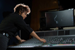 SAE Institute Nashville Introduces Bachelor's Degree Program in Audio