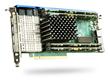 XUPP3R FPGA Accelerator Card