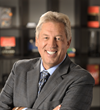 John Maxwell to Serve as Keynote Speaker for Symmetry Financial Group's National Conference