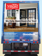 Milgard and Goodwill Partner to Open Doors for Job Seekers