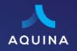 Provider Web Capital Announces Company Rebrand and Platform Upgrade with Aquina Health