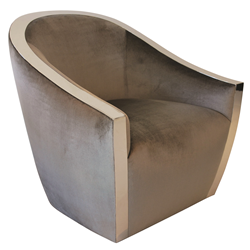 Odile Lounge Chair
