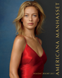 Americana Manhasset 2017 Holiday | Resort Campaign