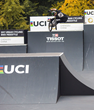 Monster Army's Colton Walker Takes Third Place at the Inaugural UCI Urban Cycling World Championships in Chengdu, China