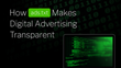 New Infographic Shows How ads.txt Helps Brands Fight Digital Ad Fraud