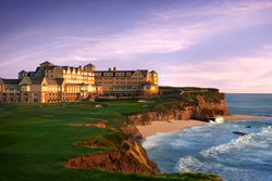 "The Ritz-Carlton, Half Moon Bay hosts a ""Master Chefs of France Brunch and Book Launch"" on December 16"
