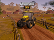"Get Your Overalls and Pitchfork: Ovilex Soft Releases Astonishingly Realistic No-Cost 3D Farming Simulator App ""Farmer Sim 2018"""