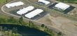 Port of Kalama; industrial park; business; commercial property
