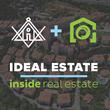 Real Estate Software Market Innovators Strike Powerful Partnership