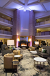 Chicago Marriott Lincolnshire Resort Announces Its Grand Re-Opening, Following $25 Million Transformation