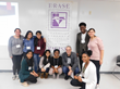 Long Island Students Explore Leadership and Race