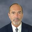 Dr. Keith Bucklen, M.D.