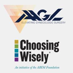 AAGL | Choosing Wisely