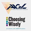 AAGL Releases List of Five Commonly Used Tests and Treatments to Question
