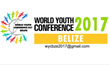 Belize And Chaa Creek's Support For Young People Wins Worldwide Recognition