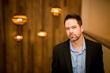 New Motorwerks Marketing CEO Darin Roberge