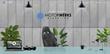 Motorwerks Marketing's Awwwards Nominated Website.