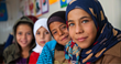 Mercy Corps: UN's Global Compact on Refugees Must Address Needs of Young People