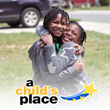 J&S Financial Services Kicks Off New Community Program by Partnering with A Child's Place to End Holiday Hunger for Homeless Schoolchildren