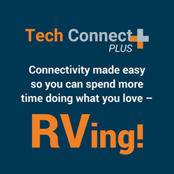 FMCA Tech Connect