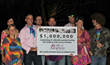Gift of Adoption Meets $1 Million Milestone During Groovy Fundraiser at Home of Local Entrepreneur Michael Malatin