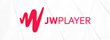 JW Player Wins Two 2017 Streaming Media Readers' Choice Awards