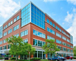 Shady Grove Fertility Opens New Full-Service Location in Fairfax, Virginia