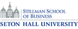 Seton Hall University Leadership Development Honors Program at The Gerald P. Buccino '63 Center for Leadership, Stillman School of Business