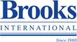 Brooks International