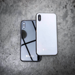 SwitchEasy™ Limited is Proud to Announce the Availability of GLASS X : World's First GLASS iPhone X UPGRADE KIT on Kickstarter