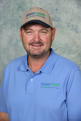 Spring-Green Lawn Care Welcomes Newest Franchise Owner Scott Hodge